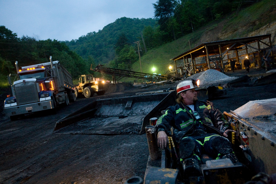 20080516_KentuckyCoal1_Web