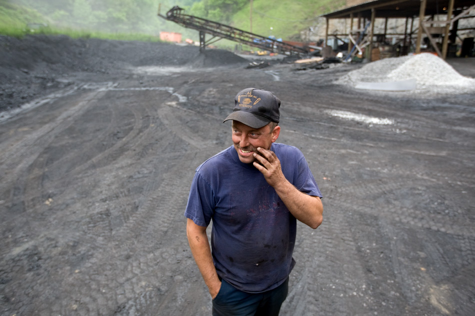 20080516_KentuckyCoal5_Web