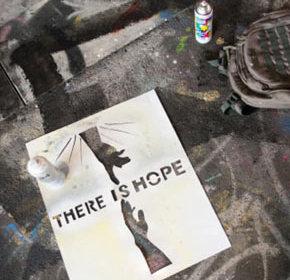 Graffiti_THM2