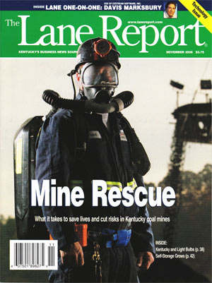 TLRNov2006Cover_Web